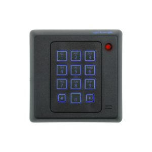 Advantages of Access Control Systems - Elite Lock & Key